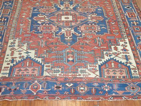 serapi rugs antique serapi rug at 1stdibs