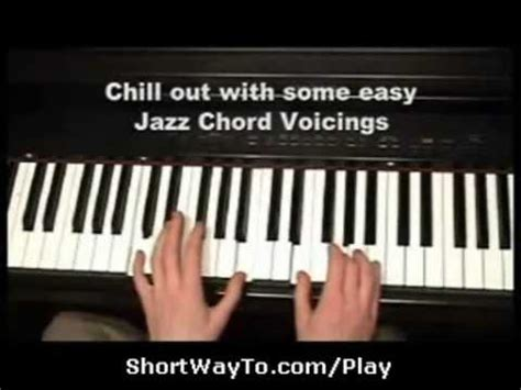 tutorial piano ragtime piano tutorial play rock pop jazz ragtime blues