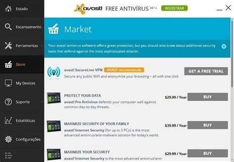 avast antivirus free download 2014 full version softonic avast antivirus 2014 letast version kazi4s bbir