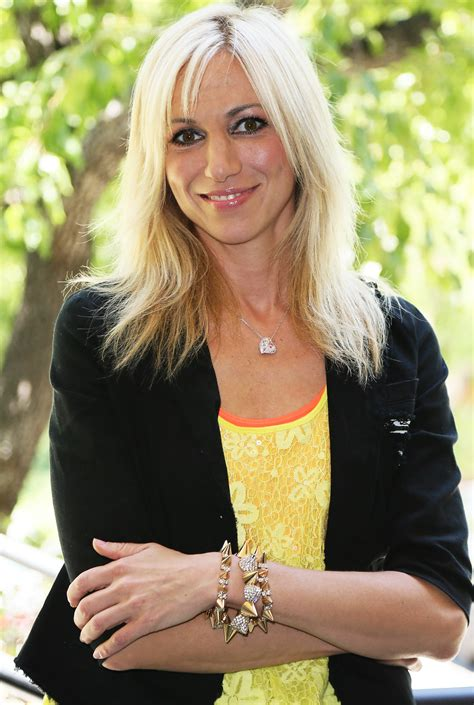 Singer Debbie Gibson Opens Up Debbie Gibson Opens Up About Her Ongoing Battle With Lyme Disease Closer Weekly