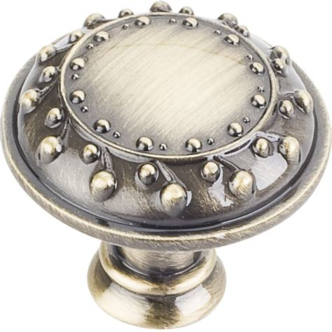 Hardware Resources Knobs by Hardware Resources Venezia Knob From Buymbs