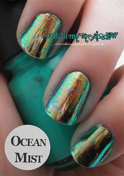Eyeshadow Just Mist 46 best images about nail favorites on