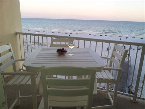 one bedroom condos in gulf shores beautiful gulf shores al condo for rent vrbo