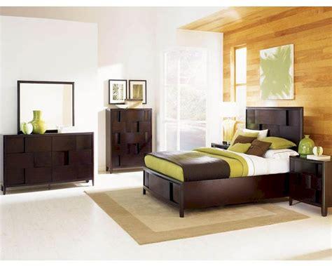 magnussen nova bedroom set magnussen bedroom set nova mg b1428set