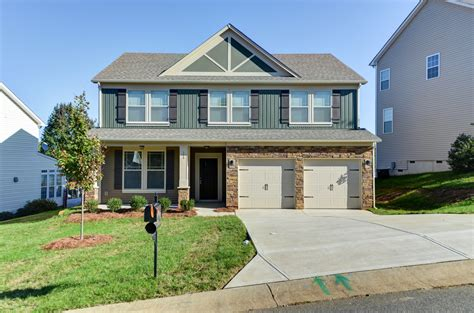 accent homes carolinas affordable new homes in