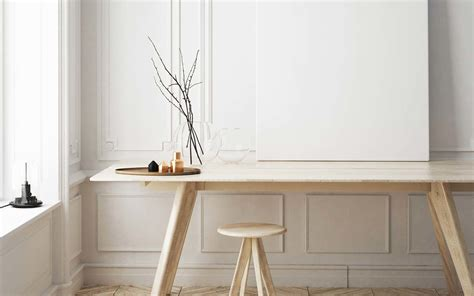 Scandinavian Lifestyle by Lagom This Swedish Lifestyle Trend Will Help Balance Your