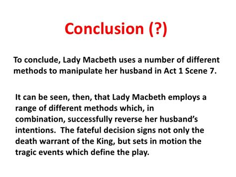 themes in macbeth enotes essay prompt foreshadowing in macbeth researchmethods