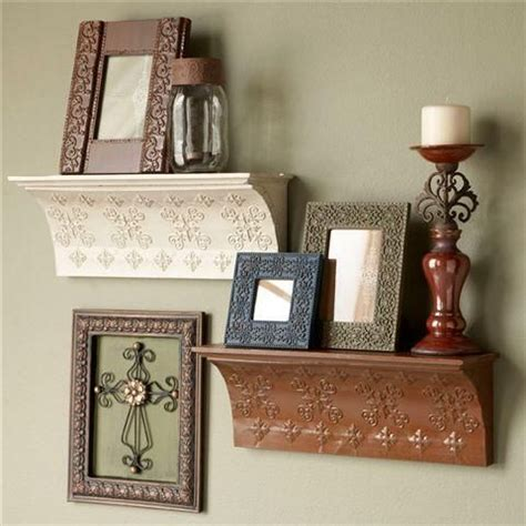 western wall decor ideas 17 best images about office on phone