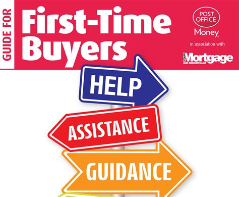 time buyers guide for time buyers your mortgage