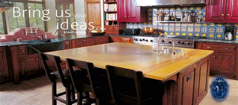 Granite Countertops Chicago Area by Marble Emporium Inc Quartz Marble Granite Countertops
