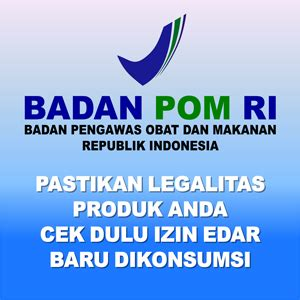 Spot Serum Aman Bpom Na18141900385 produk dan alat kecantikan produk pt agrindomega izin bpom