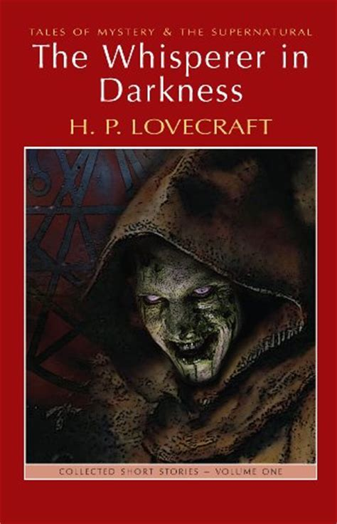 the whisperer in darkness by h p lovecraft link