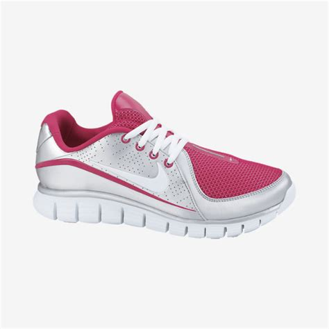 nike shoes nike shoes walking