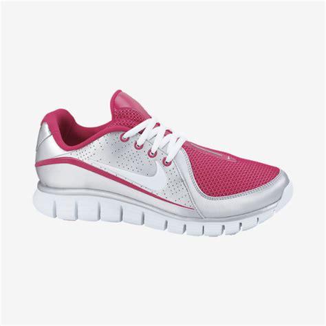 nike free walk s walking shoe nike store