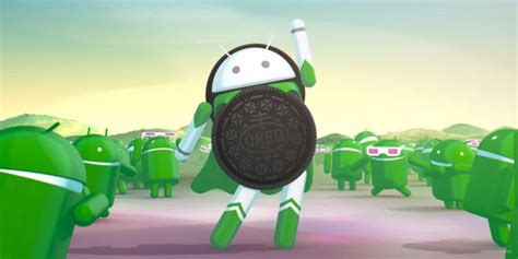 Android Oreo Review by Android 8 0 Oreo Thoroughly Reviewed Ars Technica