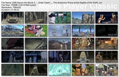 naruto the movie legend of the stone of gelel wikipedia naruto the movie 2 legend of the stone of gelel go
