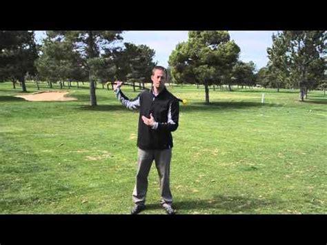 sklz gold flex golf swing trainer sklz gold flex golf swing trainer youtube