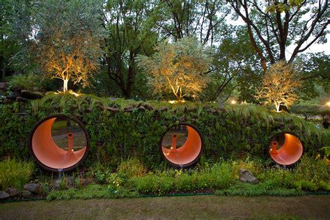 arte giardini l arte dei giardini per riavvicinare l uomo alla natura