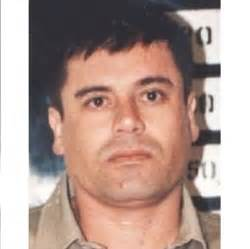 quot el chapo quot guzman arrest secretive with