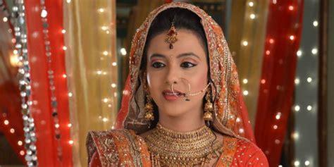 film mahabharata jaman dulu ternyata nazea sayed jasmine juga main di mahabharata
