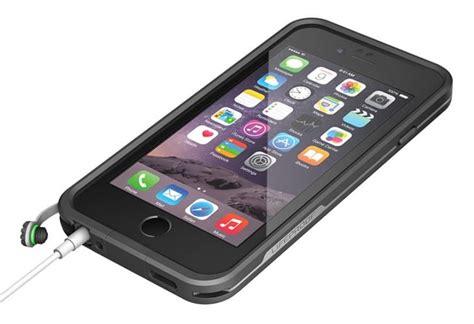 lifeproof iphone  waterproof case price   product reviews net
