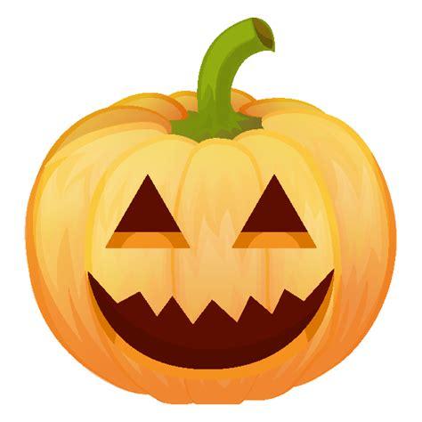 emoji halloween halloween emoji keyboard by ishtiaque ahmed