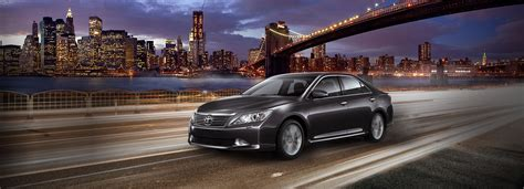 nyc limo rates limo car service nyc island allstate