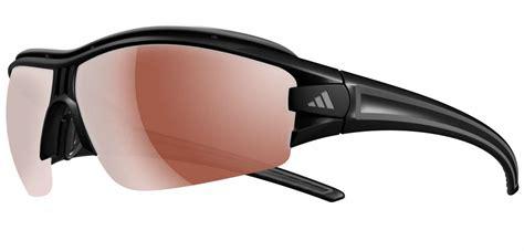 Gamis A167 adidas a167 evil eye halfrim pro l sunglasses free shipping