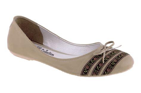 Sepatu Wanita Kode 204 toko sepatu cibaduyut grosir sepatu murah sepatu