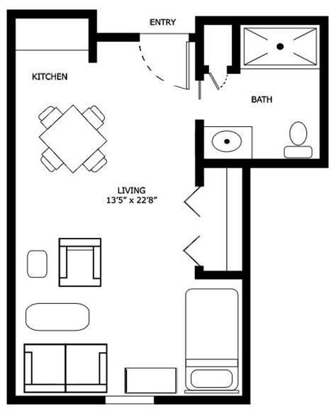 ikea small apartment floor plans best 25 ikea studio apartment ideas on pinterest studio