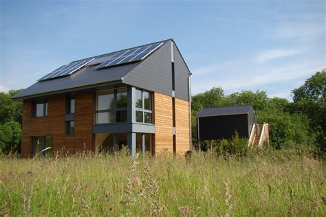 modern passive solar house plans lovely passive solar house plans decorating ideas