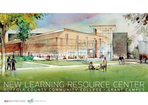 art design resource center learning resource center net zero energy design wfc