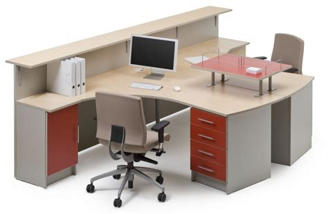 antri 187 desks 187 products 187 as standard
