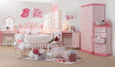 Childrens White Bedroom Furniture Sets White Bedroom Furniture Silo Tree Farm