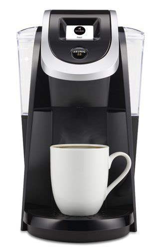 Keurig 2.0 Review   K350 vs. K450 vs. K550 Comparison And the Difference Between Keurig 2.0 and