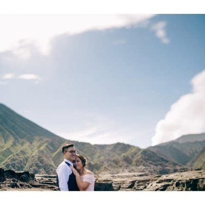 Wedding Videography Bandung by Quissera Photography Videography Vendor In
