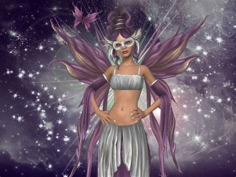 Stories To Enchant Five Tales To Delight Pink 92 best enchanted fairies images on elves tales and fairytale