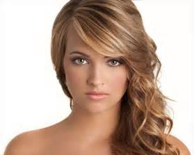 tween hair trends teen hairstyle ideas faceshairstylist com