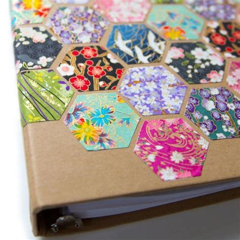 notebook decoration ideas 50 splendid ideas on how to decorate a notebook