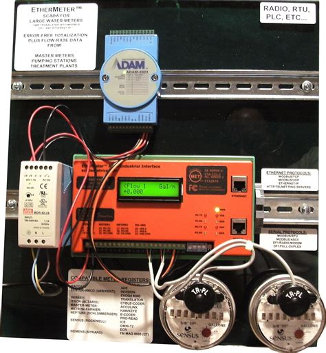 abb metering wiring diagrams onan marquis 7000 parts