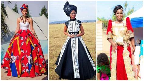 traditional wedding dress designs legit ng