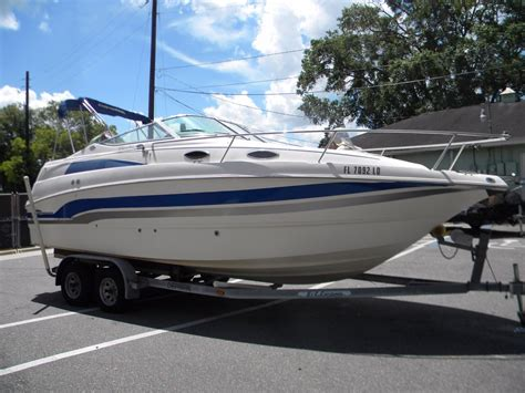chaparral boats orlando chaparral 2000 for sale for 1 boats from usa