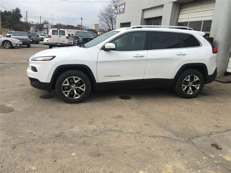 2014 jeep grand cherokee tires 2014 jeep grand cherokee max tire size cars gallery