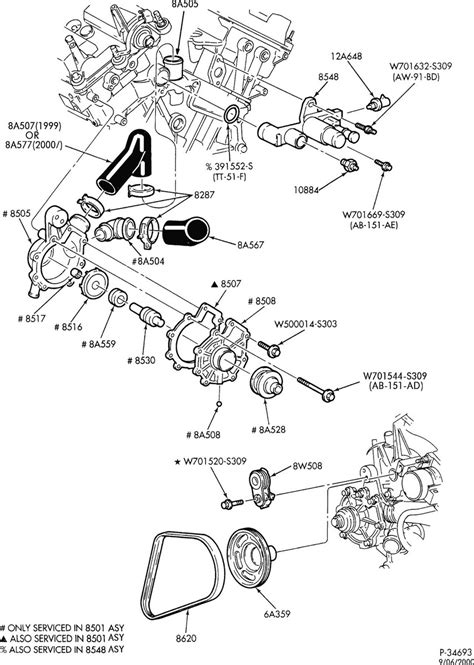 hayes auto repair manual 2001 mercury mountaineer transmission control mercury cougar questions my heater went out in my