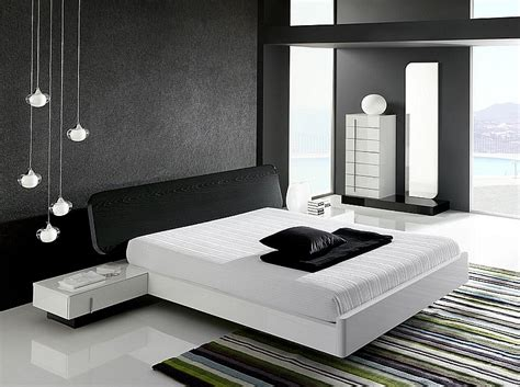 50 minimalist bedroom ideas that blend aesthetics with