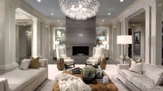 glamorous living room designs that wows
