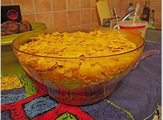 Nacho-Salat (Rezept mit Bild) von schafschen | Chefkoch.de Nacho Salat Rezept