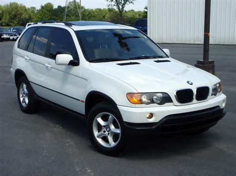 bmw m5 cargurus – 2007 BMW X5   User Reviews   CarGurus