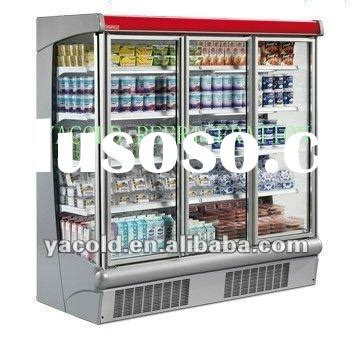 Refrigerated Cabinets Manufacturers by Refrigeration Refrigeration Cabinet Manufacturers