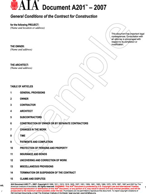 aia document a201 bing images